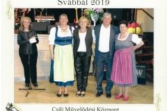 Sváb-bál-2019-1
