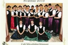 Sváb-bál-2019-2