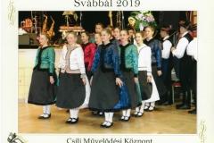 Sváb-bál-2019-3