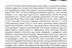 export_bemutatokozo_JPG_Page_7