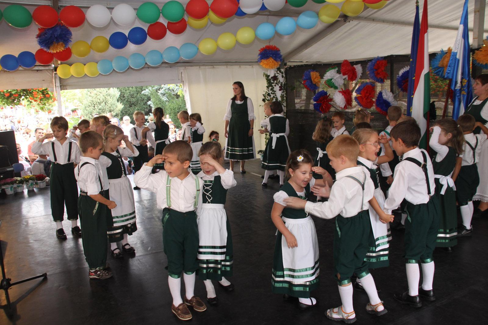 nemetiségi szüreti fesztivál (3)