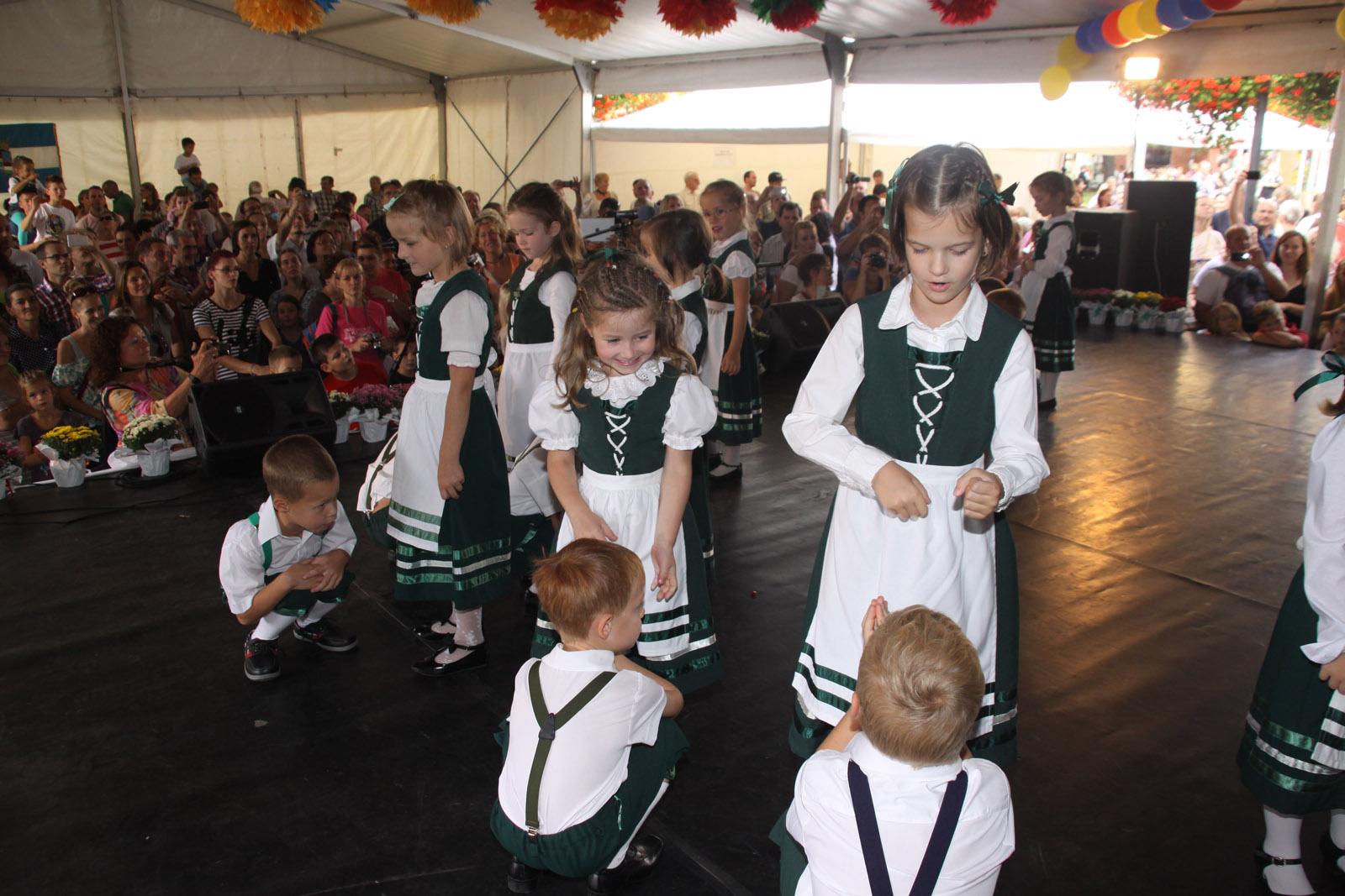 nemetiségi szüreti fesztivál (4)
