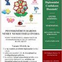(Magyar) Óvodai álláshirdetés
