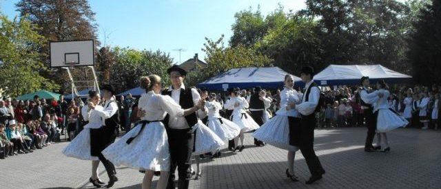 tánc egyéni darmstadt