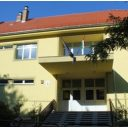 (Magyar) Tanévnyitók a nemzetiségi oktatási intézményekben